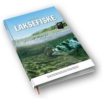 Boka som kan gi en hver laksefiske en aha-opplevelse