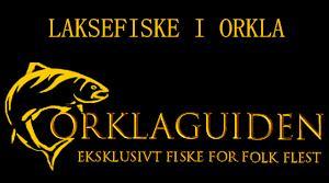 Orklaguiden