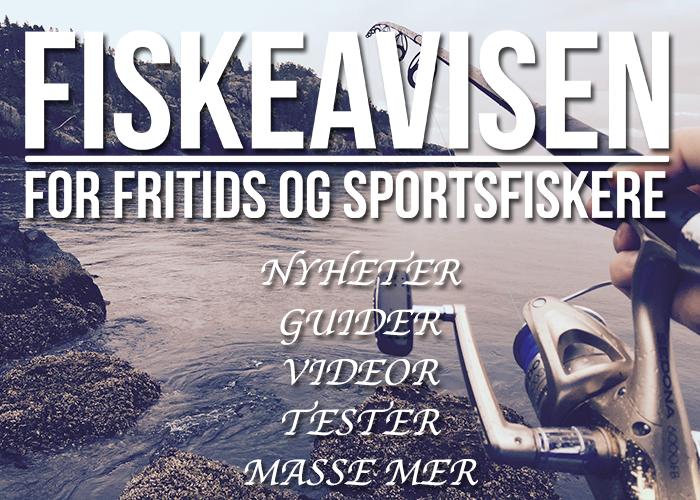 Fiskeavisen.no
